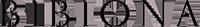 Bibiona Logo